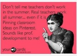 teacherspinallsummer