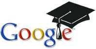 google_edu